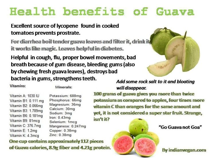 1000 images about guava miracle fruit on pinterest guava fruit health benefits of guava fave local fruit use to eat loads of these over here they are exactly like the white ones not the meh pink ccuart Gallery