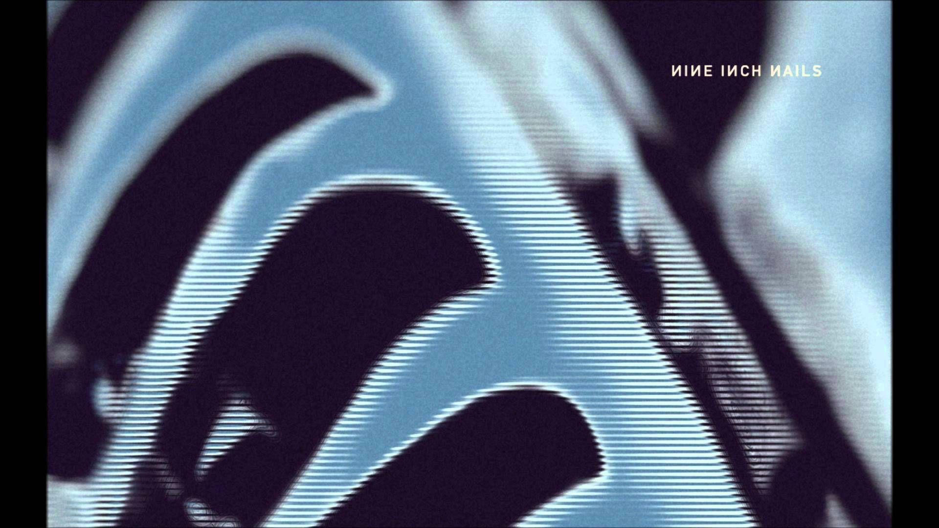 Nine Inch Nails - Sanctified - Reaps Remix // [from one of the very ...