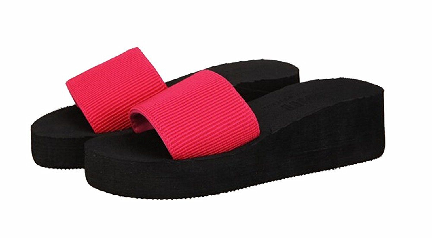 7e0fe5f5eb5 Lady s Sandal Women Beach Home Slippers Flat Sandals Shoes    Check out the  image by visiting the link.