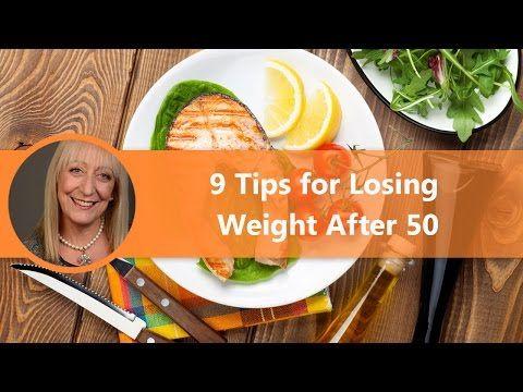 Best fat loss kettlebell workout