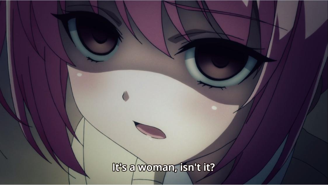 Yandere Yuragi Fall 2013 anime Anime