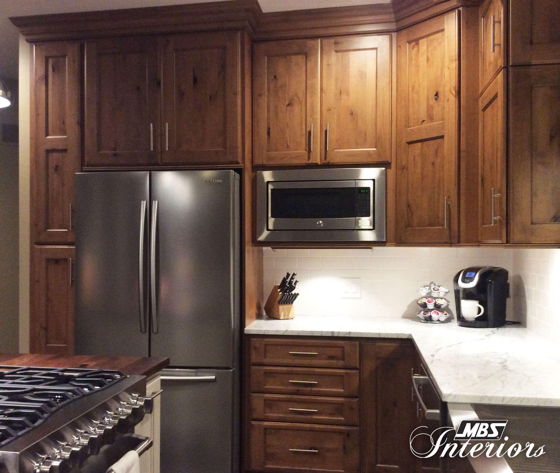 Up North Kitchen Kitchen Kitchen Interior Kitchen Cabinets