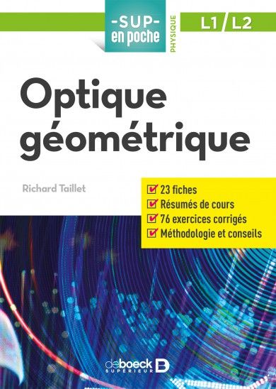 A Lilliad 535 32 Tai Optique Geometrique Mathematiques College Geometrie