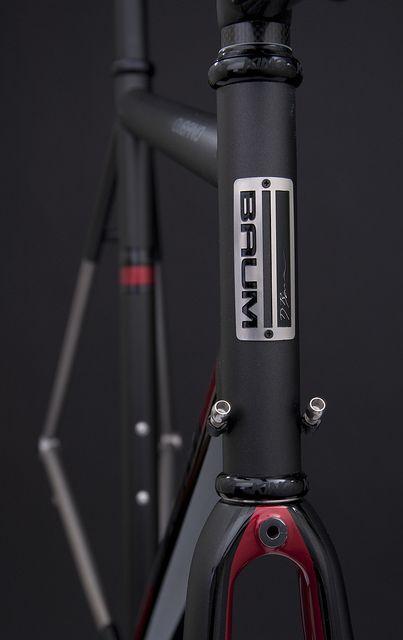 Gta Avon Black Ruby Red Cubano Con Immagini Bicicletta Bici
