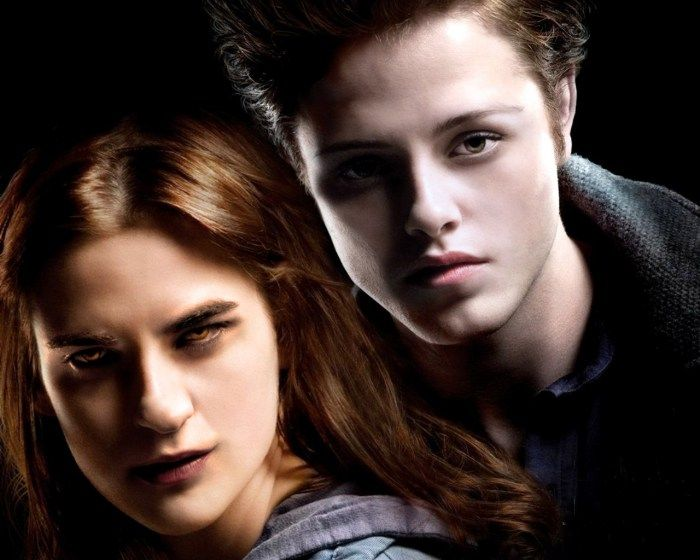 Celebrity Gender Swap Photos Twilight Photoshopped Celebrities - Photoshop master combines two celebrities together to create one famous face