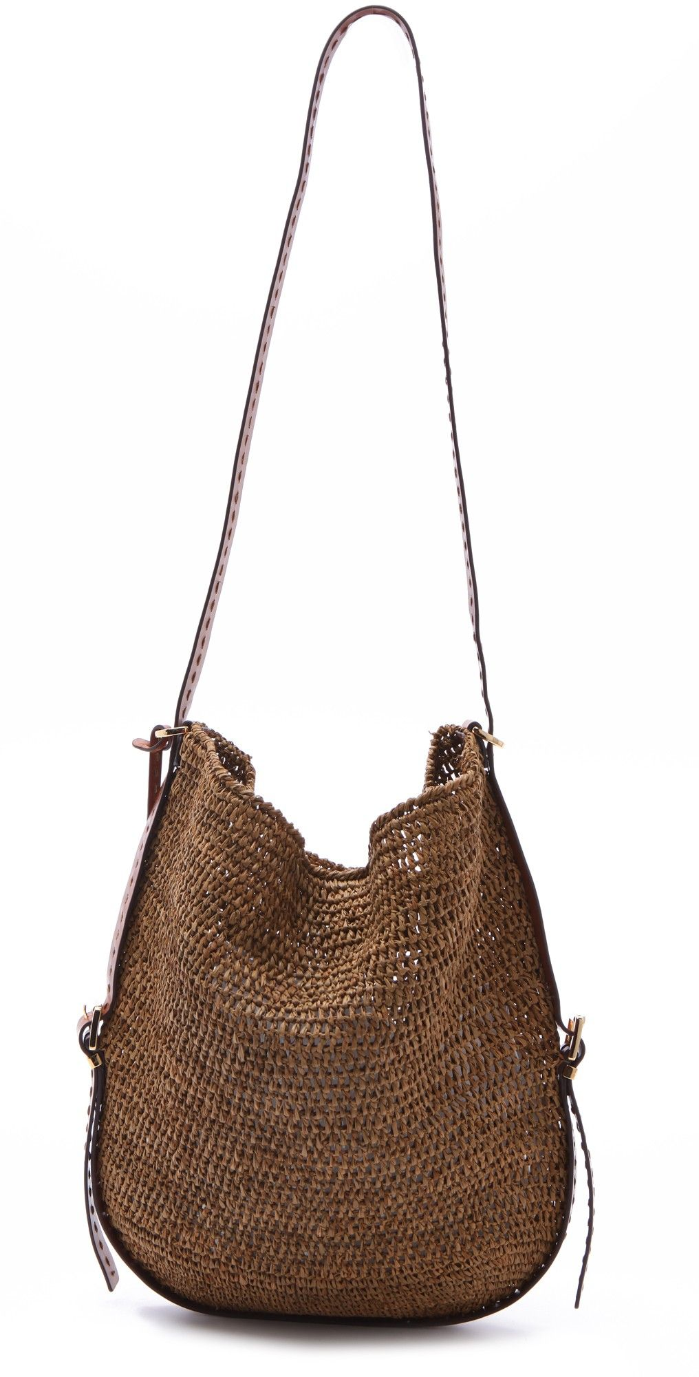 781c3d00aa2f42 Santorini Cross Body Bag | Crochet (and a few knitted) Projects ...