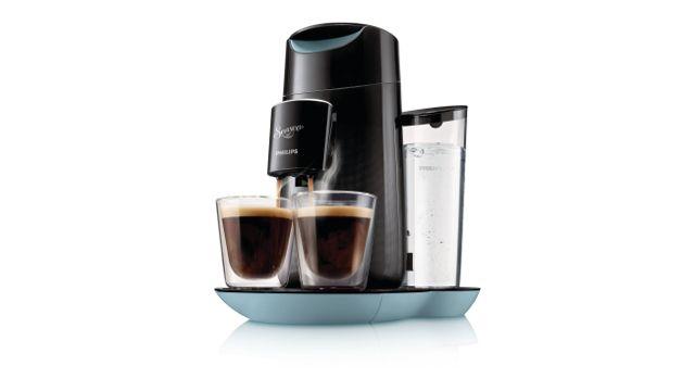 Senseo Kaffeeautomaten