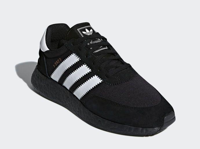 adidas sneaker rom slam jam socialism adidas originals yeezy footwear industry