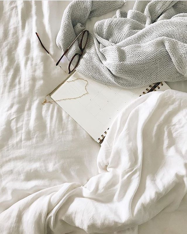 Cozy Earth Bamboo Sheets.Premium Bamboo Sheets And Bedding Cozy Earth Cozy Earth