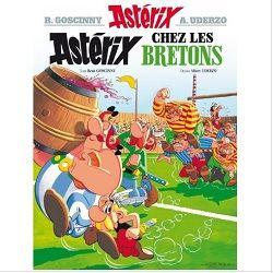 Ebook Bd Asterix Et Obelix Enfin Disponibles En Livres