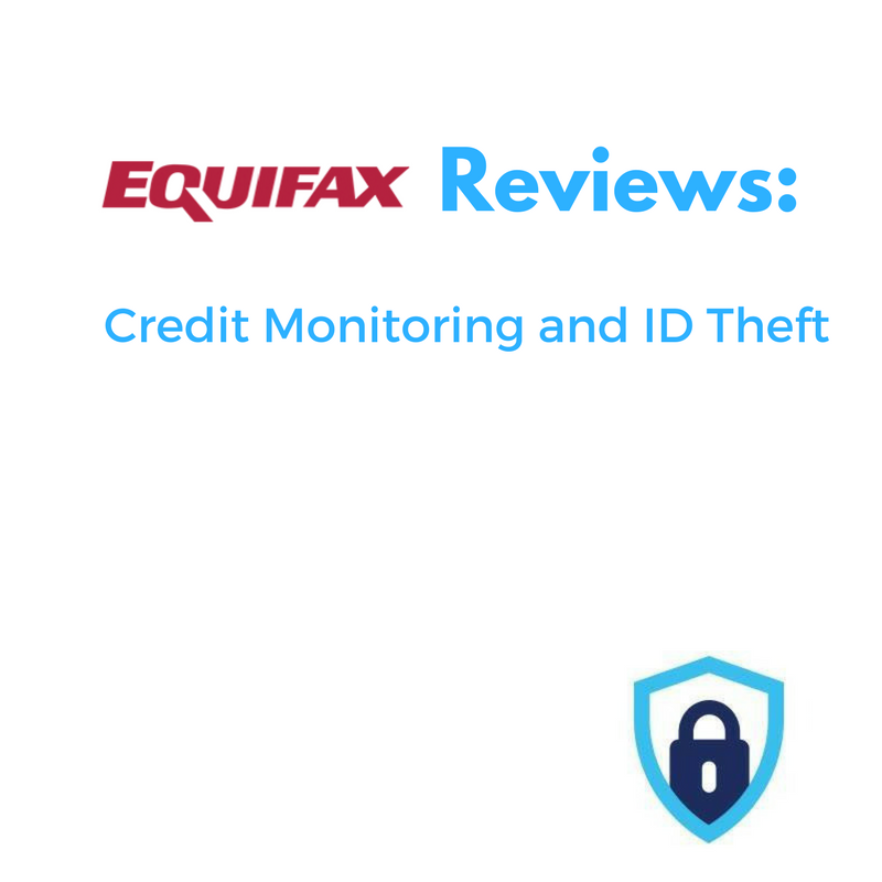 Equifax Credit Monitoring Review Asecurelife Com Credit Monitoring Identity Theft Protection Identity Theft