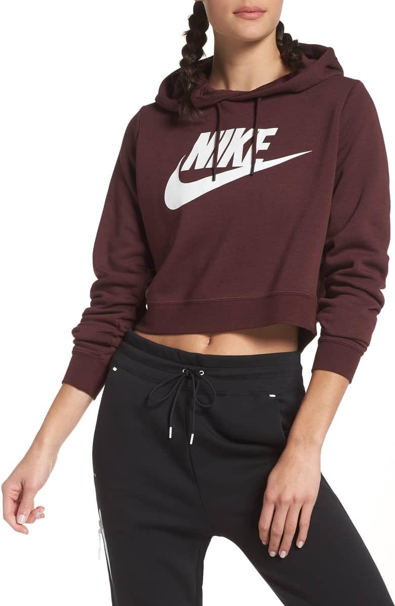 Pin On Nike Wear [ 1196 x 780 Pixel ]