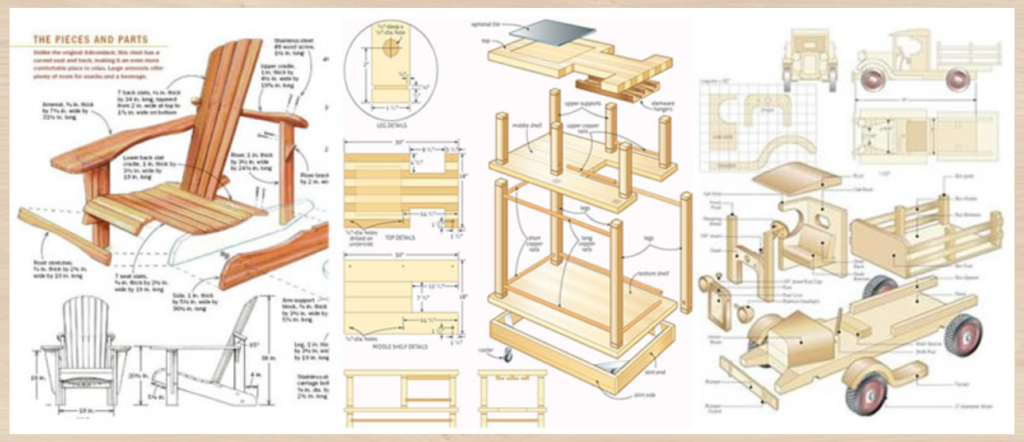 Teds 16 000 Woodworking Plans Pdf Review Smallwoodworkingplans Smallwoodworki Woodworking Projects Diy Woodworking Plans Free Small Woodworking Project Plans