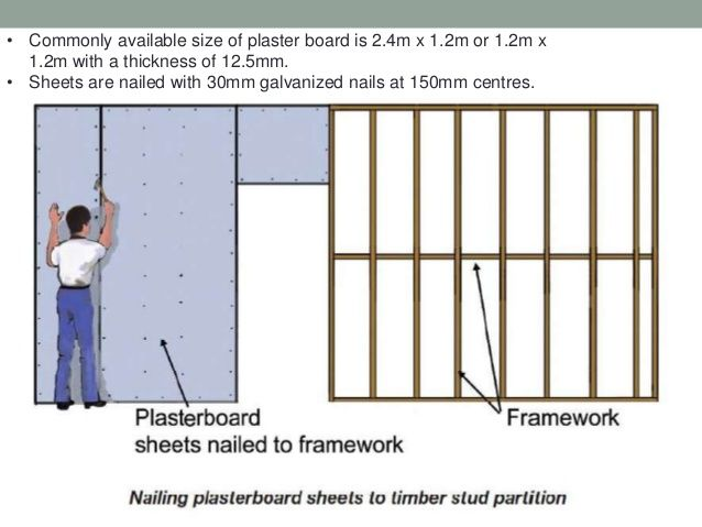 Image result for timber partition wall | details ...