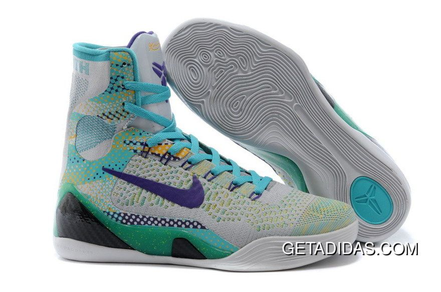 605bfe058e17 https   www.getadidas.com kobes-9-blue-grey-green-white-topdeals ...