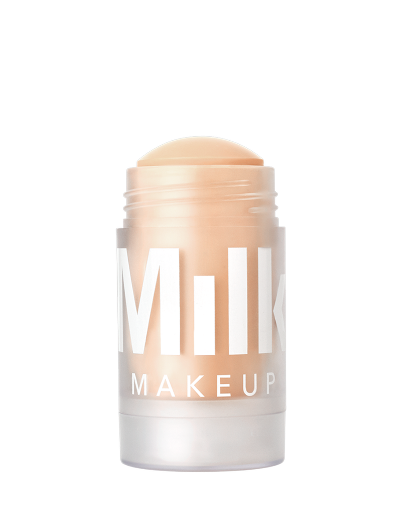 Blur Stick in 2020 Milk makeup blur stick, Milk makeup