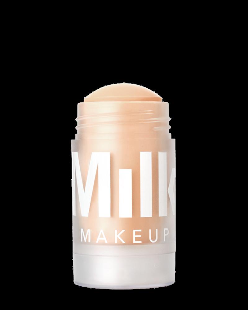 Blur Stick in 2020 Milk makeup blur stick, Milk makeup