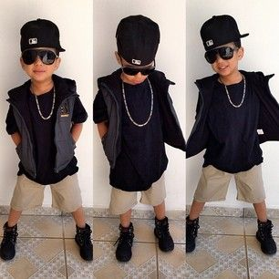 61094a271791 kids fashion  boy  KidsFashionSwag Fashionista Kids