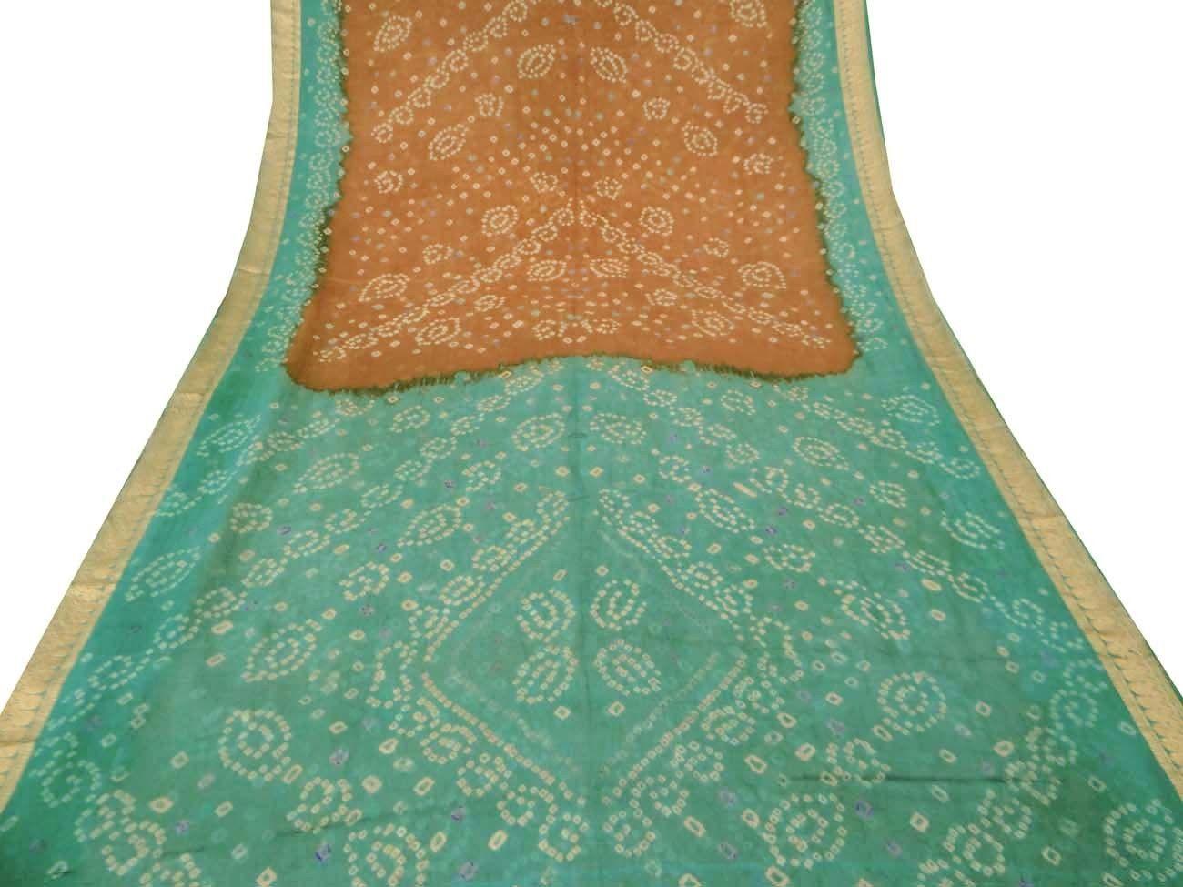 http://www.ebay.co.uk/itm/Pure-Silk-Vintage-Saree-Fabric-India ...