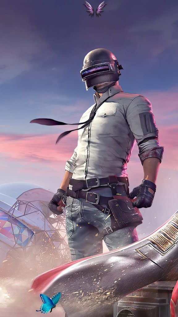 Pubg Guy Level 3 Helmet Season 14 4k Ultra Hd Mobile Wallpaper Br View And Download Pubg In 2020 Mobile Wallpaper Mobile Legend Wallpaper Superhero Wallpaper Iphone