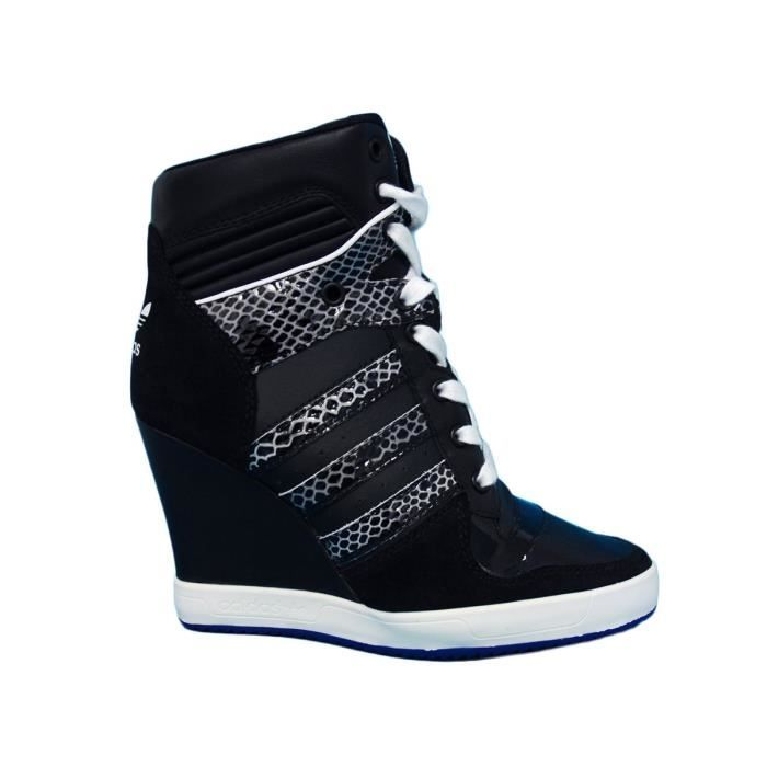 Adidas Basketball Rivalry Ladies Wedge - Buy / Sell Adidas Basketball  BASKETBALL Ladies Rivalr .