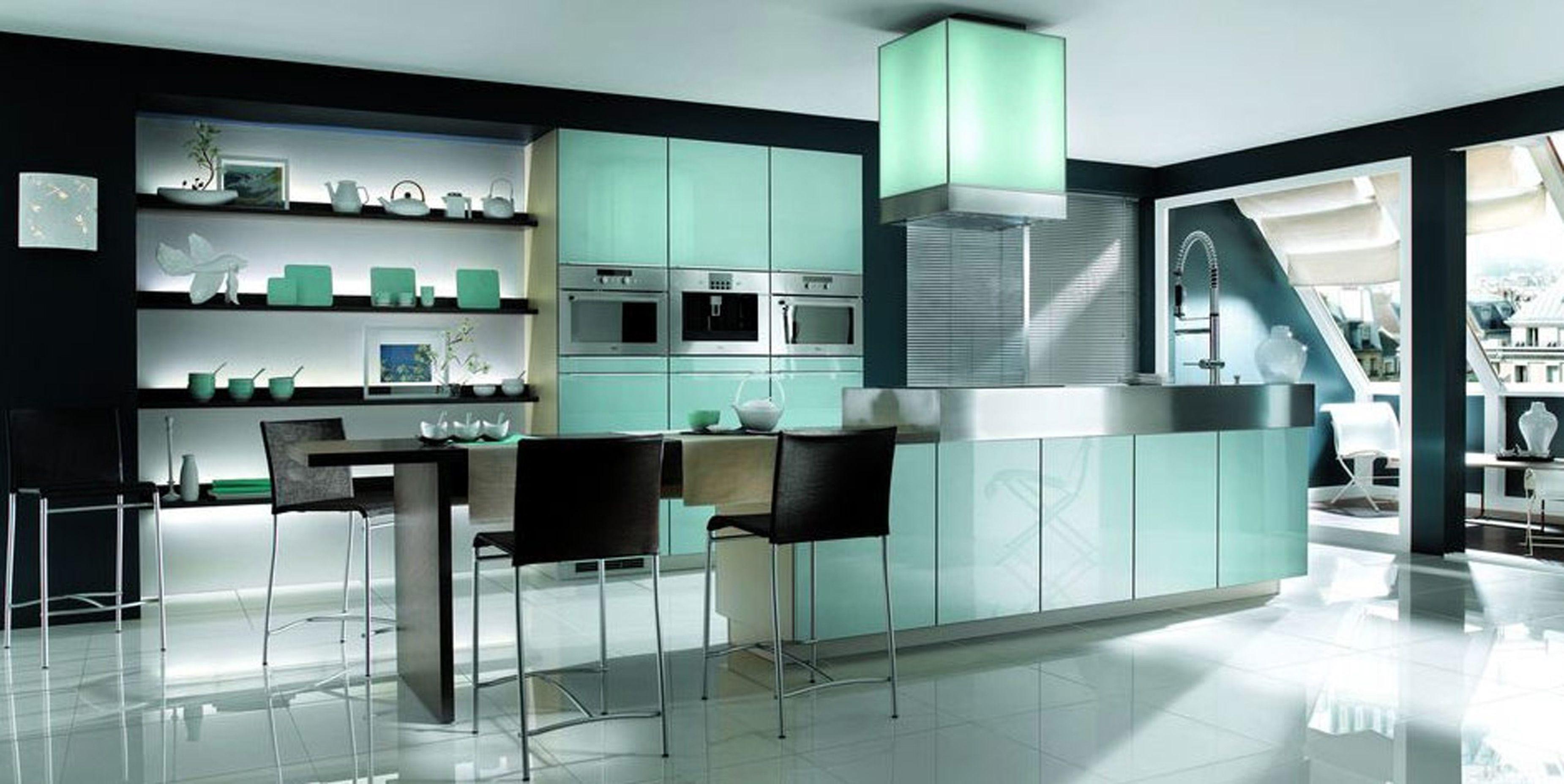 70 best Kitchen Ranges images on Pinterest | Kitchen modern ...