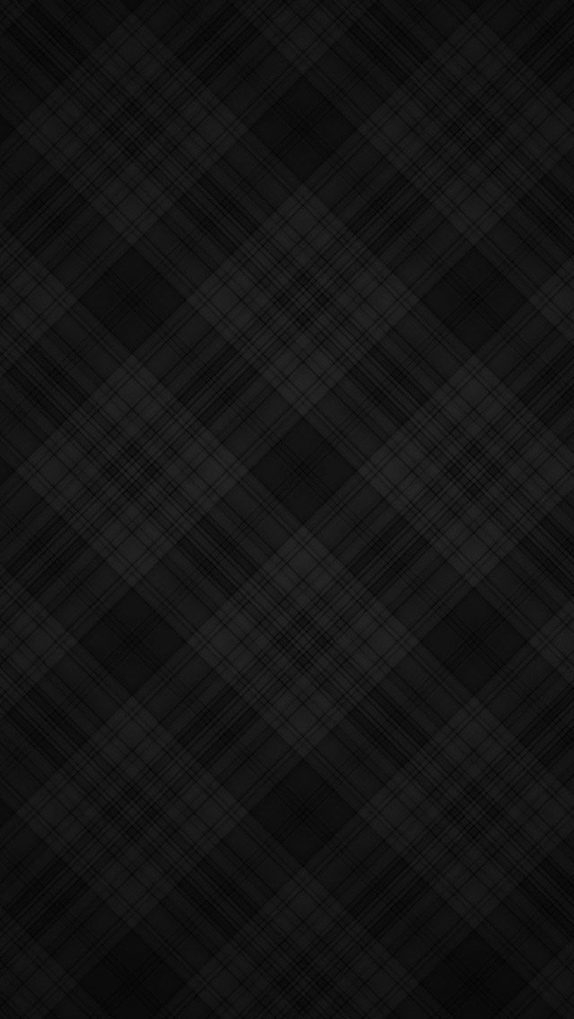 Art Creative Black White Pattern HD IPhone Wallpapers