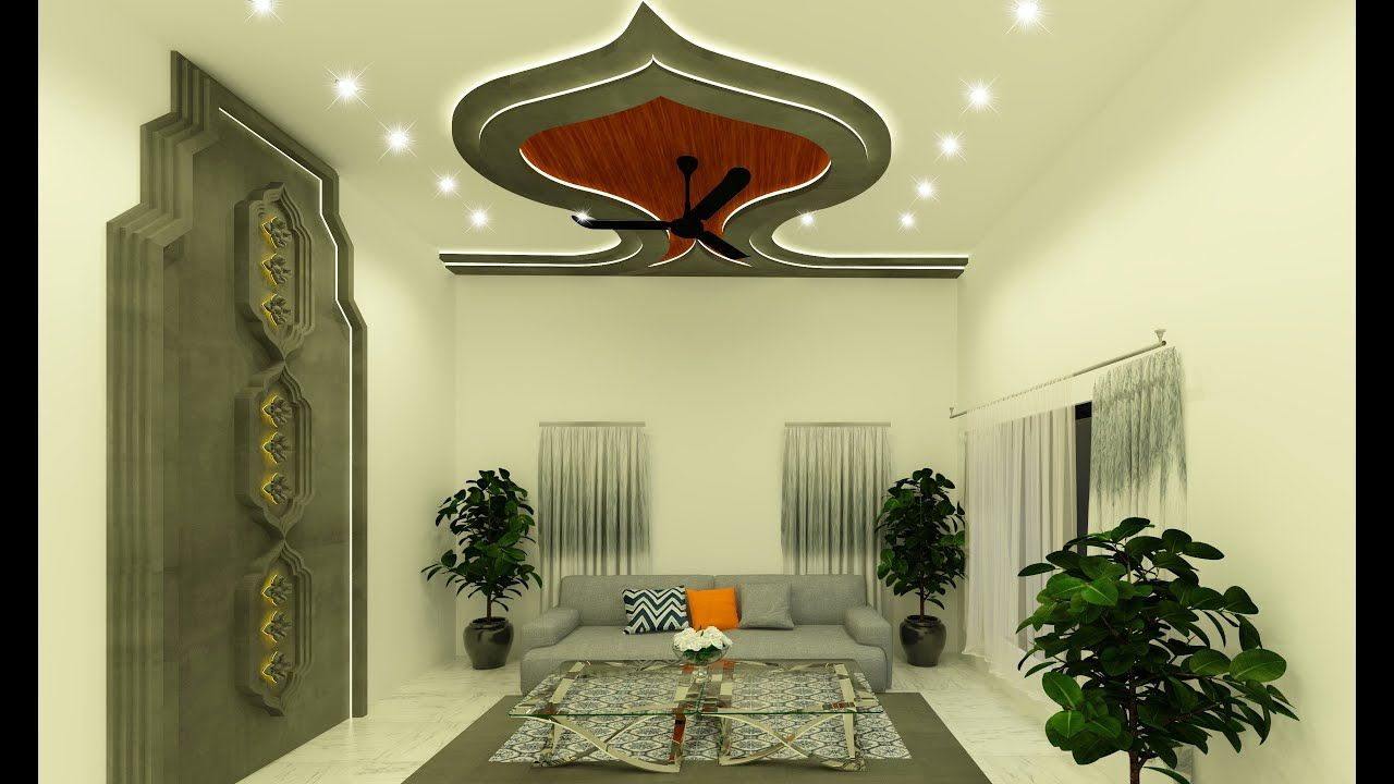 Best Interior Living Room Design 2019 Room Design Best Inte