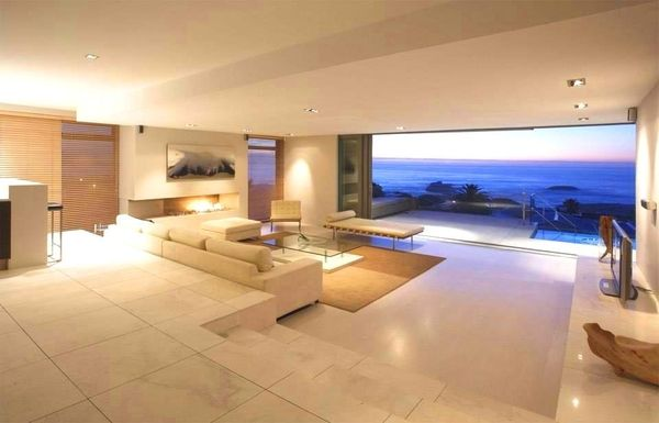 La Jolla Ca Living Room  Travel & Places  Pinterest  La Jolla Magnificent La Jolla Living Room Design Ideas