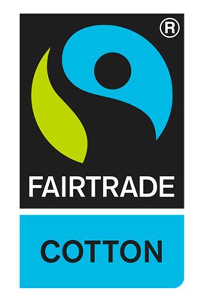 Photo of comazo | earth – double pack Fairtrade undershirt spaghetti straps, tomato ringed | avocado gates