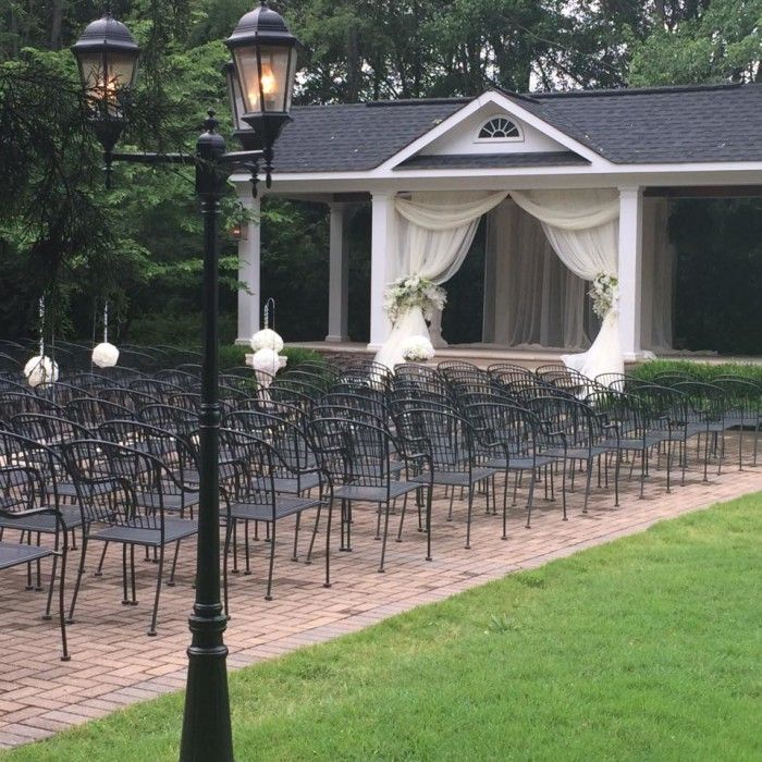 10 Epic Spots To Get Married In Missouri That Ll Blow: 10 Epic Spots To Get Married In Alabama That'll Blow