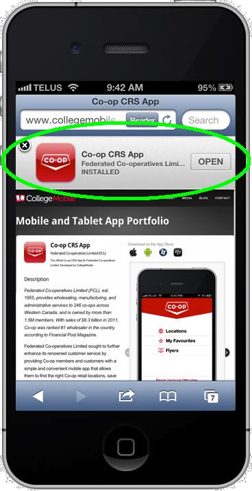 Download the zero app development blueprint for free httpcbpi download the zero app development blueprint for free httpcbpi malvernweather Choice Image