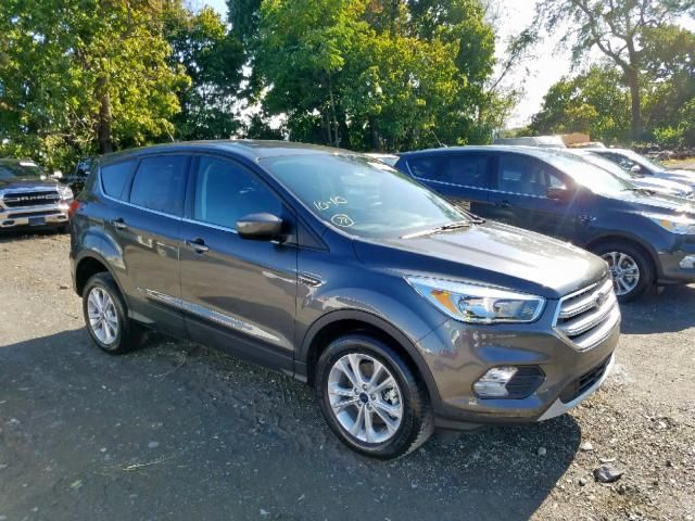 Idea By Bidgodrive On New Arrivals Suv For Sale Ford Escape