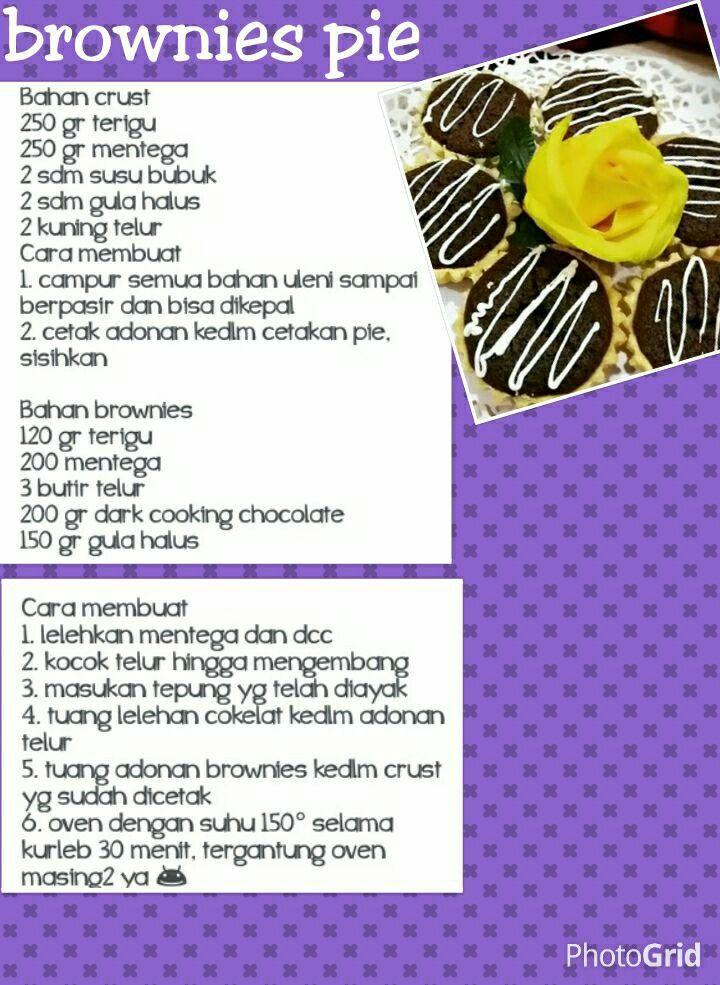 resepi kek coklat fudge brownies  quotes Resepi Kek Cheese Bakar Sukatan Cawan Enak dan Mudah