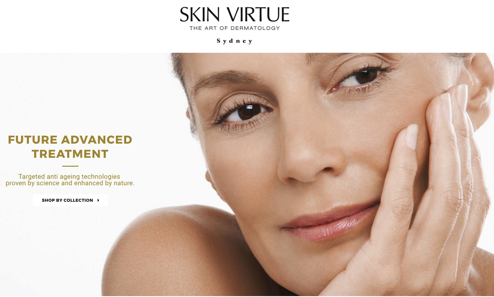 About Skin Virtue Skin Care Skin Skin Care Virtue