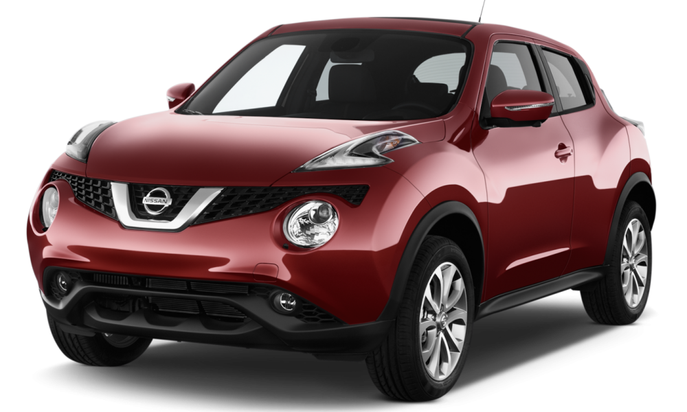 Beautiful Nissan Juke Nismo Rs Review in 2020 Nissan