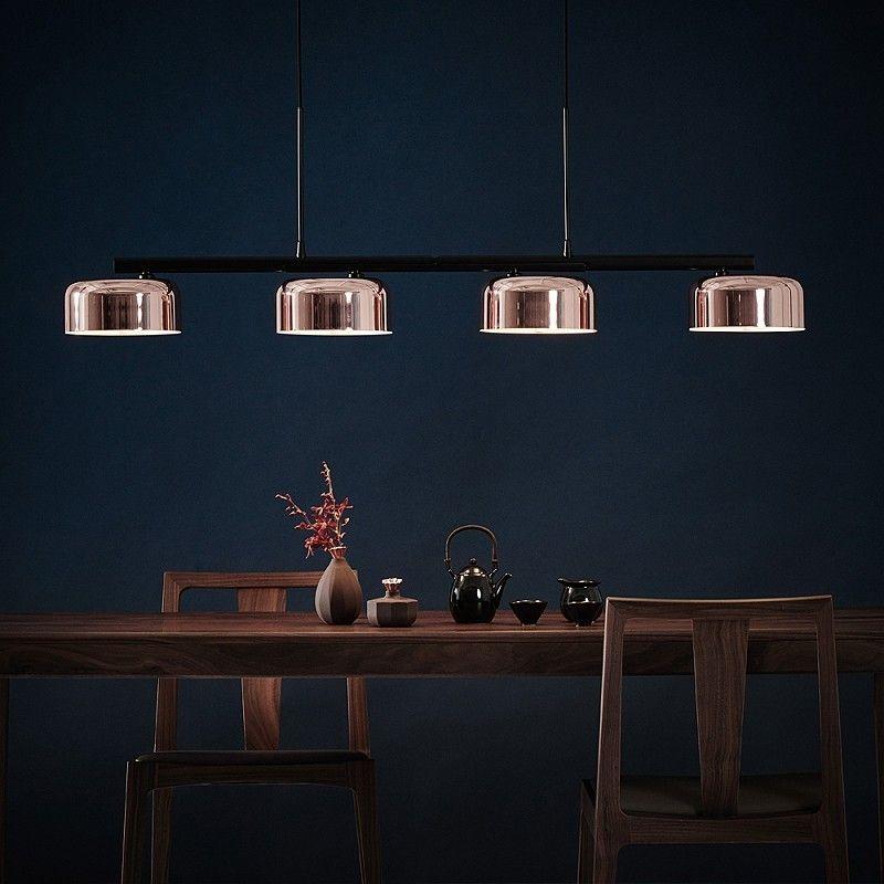 Lalu pendant light pendant lighting pendants and lights lalu pendant light aloadofball Choice Image