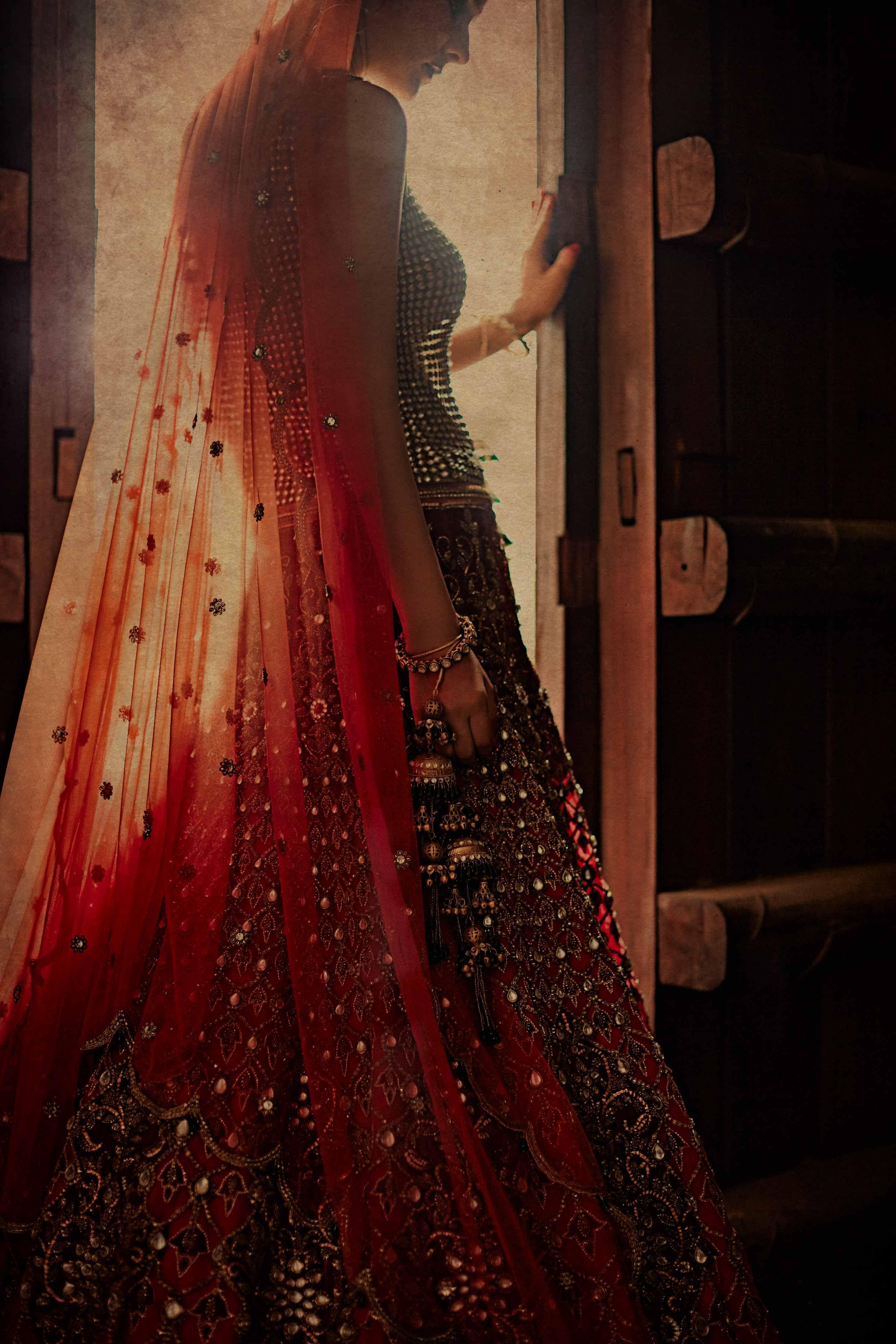 3fa7e070be pak style clothes, formal wedding dresses Pakistani, indian bridal dresses,  pakistani designers online