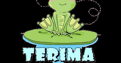 Terbagus 30 Gambar Kartun Sekian Terima Kasih Diari Si Froggie Rabu Yang Bisu 31 Download Menarik Gambar Sekian Dan Terima Kasih G Gambar Lucu Kartun Lucu