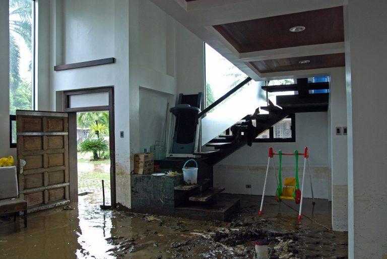 Pin By Doan Restoration Of Michigan On Doan Restoration Of Michigan Damage Restoration Flood Restoration Water Damage Repair