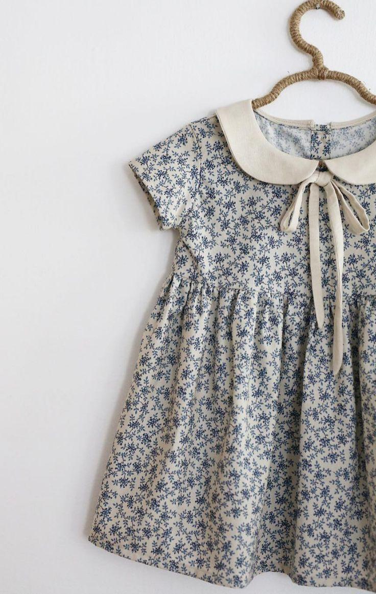 4ecc6998672f6 Sweet Hannah B Designs