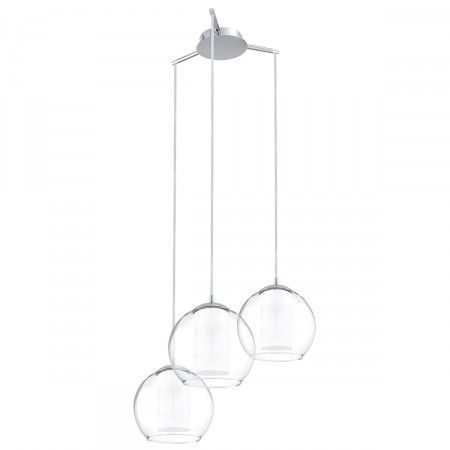 Suspension déco design et contemporaine keria luminaires