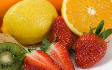 Últimas investigaciones han revelado los beneficios que tiene comer la cáscara de frutas verduras. No te lo pierdas y entérate sobre la importancia de este hábito alimenticio.