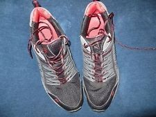 fila au tennis masculin,chaussures taille gris 13 hommes noirs et gris taille stylepinterest 1ce21a