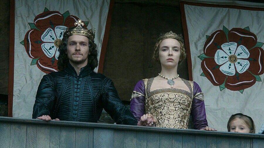 Duque Henry E Os Principes Louise Melissa Princesas Duque E