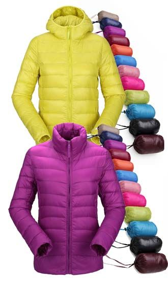 59b9a9b8769c4 bayan kolej ceket sweatshirt,bayan kaban,kışlık mont,mont modelleri,bayan  kaban modelleri,mont