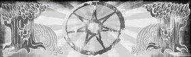 Religiões em Westeros:  A Fé dos Sete, adorando as sete faces do deus dos Andals. A religião dominante do continente.Os Antigos Deuses da Floresta, adorados pelo Norte e algumas partes da Riverlands.O Rei Afogado, a religião das Iron Islands.O Rei Vermelho, também conhecido como o Lord da Luz ou R'hllor, uma entidade do oriente que tem uma base muito pequena em Westeros.