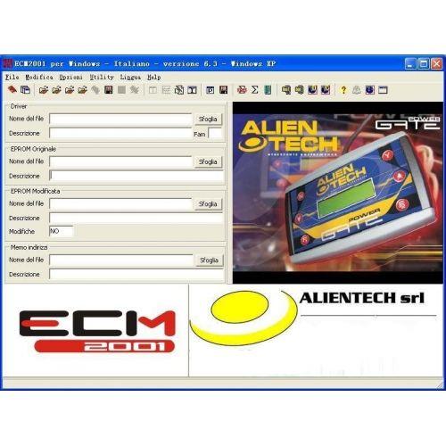 ecm titanium 1.61 crack download
