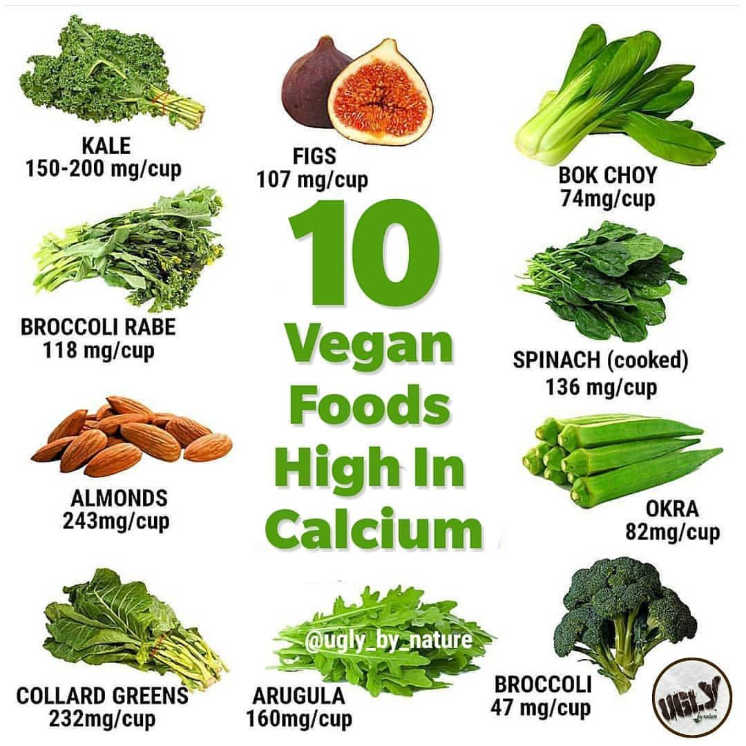 """""""Vitamin D plays a critical role in maintaining bone health. When blood levels of calcium begin ..."""