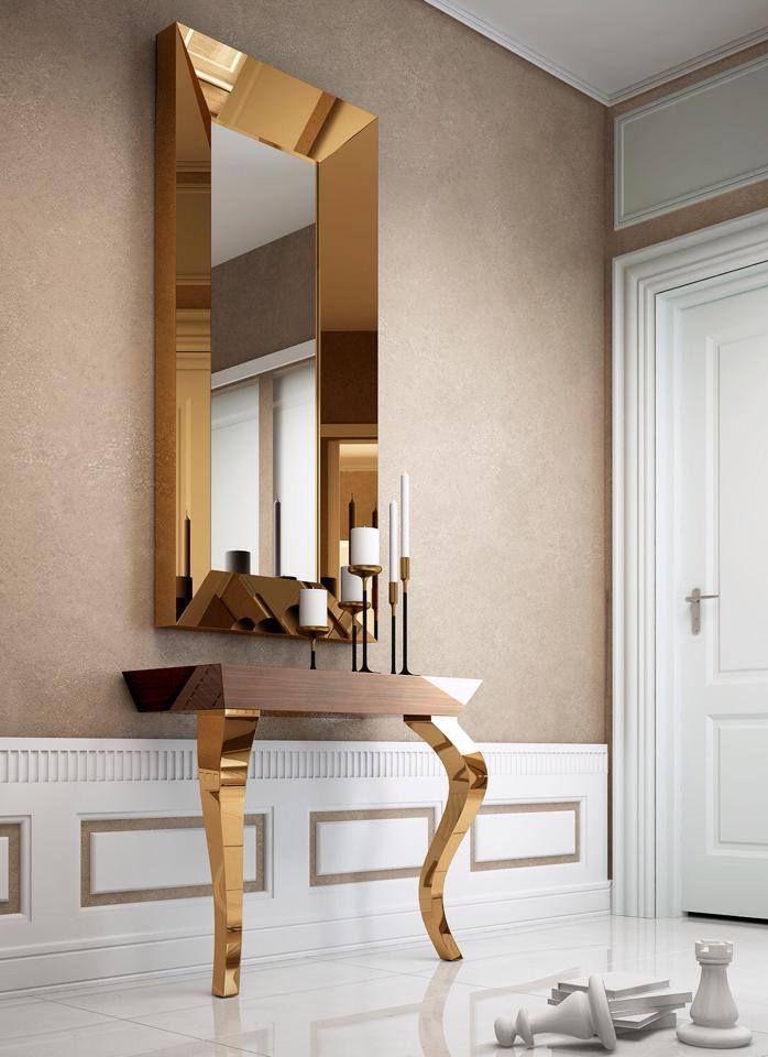 Modelo De Amueblamiento Tipo Con Muebles Franco Furniture Home Decor Decor Furniture